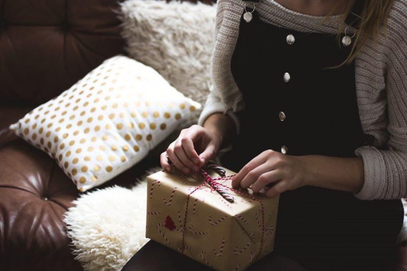 En la temporada navideña afloran distintos tipos de emociones.